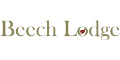 Logo for Beech Lodge School