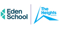 The Heights and Eden Schools