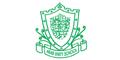 Arab Unity School logo