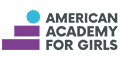 American Academy for Girls logo