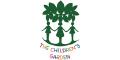 The Children's Garden, Al Barsha logo