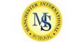 Manchester International School logo