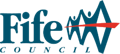 Levenmouth Academy logo