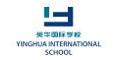 Tianjin Yinghua Cambridge International School