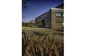 employer gallery photo 7