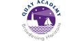 Quay Academy logo
