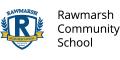 Rawmarsh Community School - A Sports College