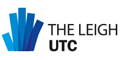 The Leigh UTC logo