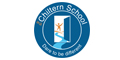 The Chiltern School logo
