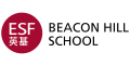 Beacon Hill School logo