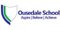 Ousedale School logo
