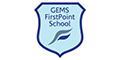 Logo for GEMS FirstPoint School - The Villa