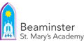 Beaminster St Mary's Academy