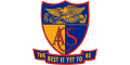 Anglo-Chinese School (Independent) logo