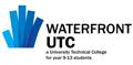 Medway UTC