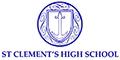 St Clement's High School