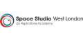 Space Studio West London logo