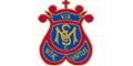 St Mary's College Gunnedah