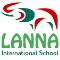 Logo for Lanna International School Thailand (Secondary)