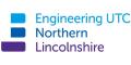Engineering UTC Northern Lincolnshire logo