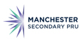 Manchester Secondary PRU