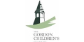 The Gordon Children's Academy - Junior