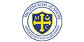 Miltoncross Academy logo