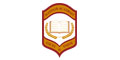 Mayfair International Academy