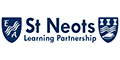 The St Neots Learning Partnership logo