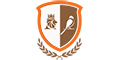 Norwich International School Bangkok logo
