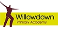 Willowdown Primary Academy