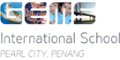GEMS International School of Pearl City, Penang logo