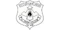 Al Zahra College logo