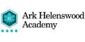 Ark Helenswood Academy logo