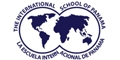 The International School of Panama