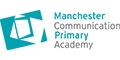 Manchester Communication Primary Academy