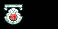 The Hills Grammar School logo