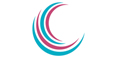 Logo for Workington Academy