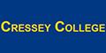 Cressey College - Coombe Cliff Campus