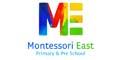 Montessori East Pre-School and Primary School