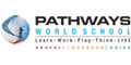 Pathways School, Gurgaon
