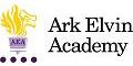 Ark Elvin Academy logo