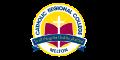 Catholic Regional College Melton