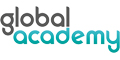 The Global Academy logo