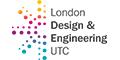 London Design & Engineering UTC
