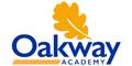 Oakway Academy logo