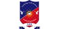 Neerja Modi School logo