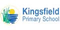 Kingsfield Primary School