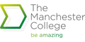 The Manchester College logo