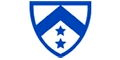 Braeburn School - Nairobi logo